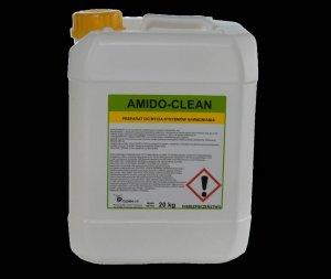 amido-clean