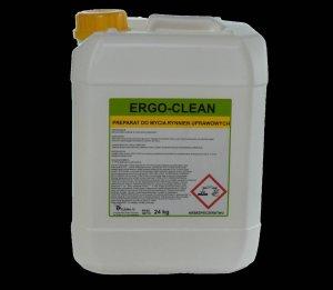 ergo-clean