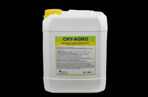 oxy-agro